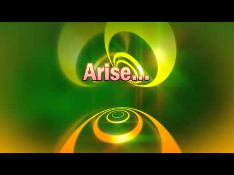 Arise - Don Moen HD with Lyrics