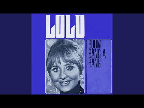 Boom Bang-A-Bang (Deutsch Version) Mp3