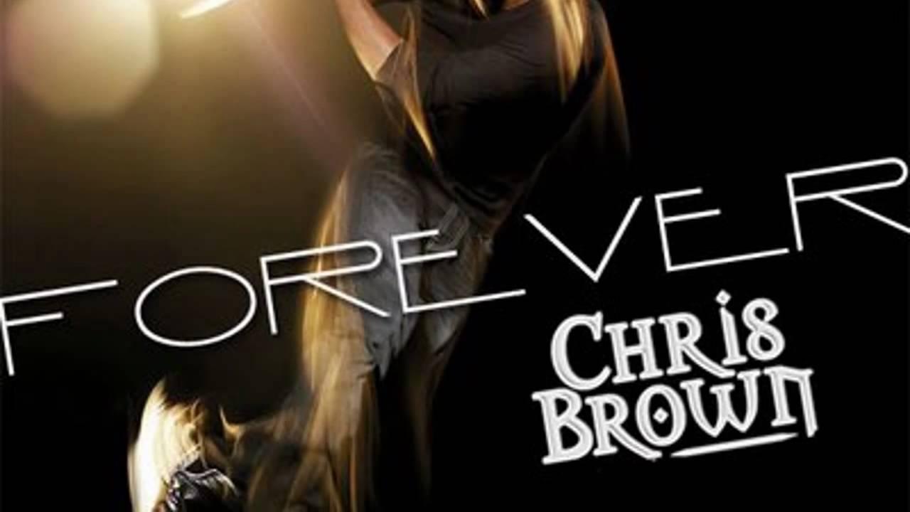 Download ringtone real one artist chris brown & tyga feat. Boosie.