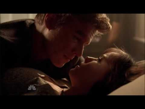 How to Promote NBC's Kings in 30 Seconds - Love/Romance