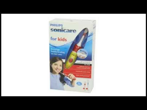 kid-sonicare-toothbrush-sonicare-toothbrush-for-kids-reviews