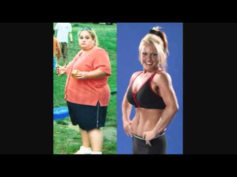 q tomar para bajar de peso naturalmente