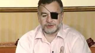 Jose Javier Esparza.El terror rojo en España