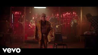 Brothers Osborne - I'm Not For Everyone (Official Music Video)