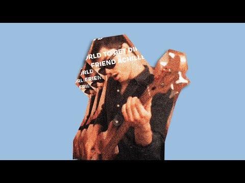 VULFPECK /// Disco Ulysses (Instrumental)