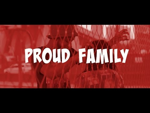 Tory Lanez - Proud Family (Official Audio w/ Visuals)
