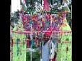 Meri Maa Ne Banaya churma Bhole Tujhe khana Padega