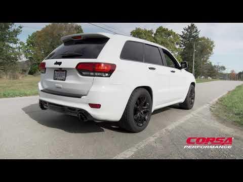 corsa-2012-19-jeep-grand-cherokee-srt-exhaust-xtreme