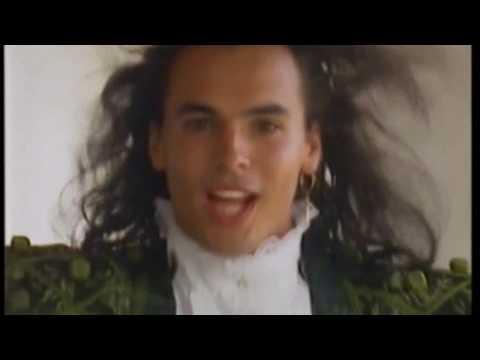 Locomia - Locomia - 1989 - Ibiza
