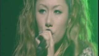 Saito Hitomi - Akuma De FAKE