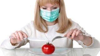 Факты, доказывающие вред ГМО.  Ученые развеяли популярные мифы о ГМО Док. фильм.