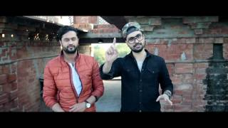 Mull Putt Da (Full Song Shootout) | Roshan Prince | Desi Crew | Latest Punjabi Songs