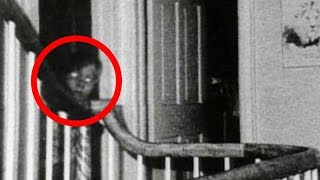 15 Photos With Creepy Backstories