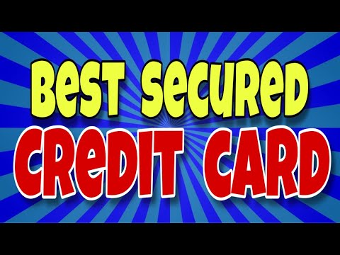 discover-it-secured-card---best-secured-credit-card