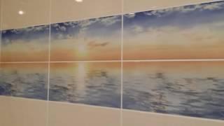 Обзор сушилки  (лианы) Gimi Lift 160
