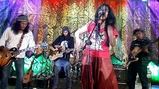 Download lagu Syair Ronggo Warsito HUT ke 36 KPJ Indonesia MP3