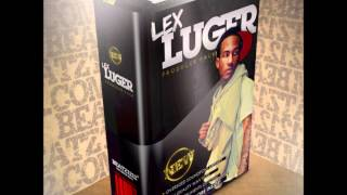 **FREE** Lex Luger Drum Kit - *FL Studio*