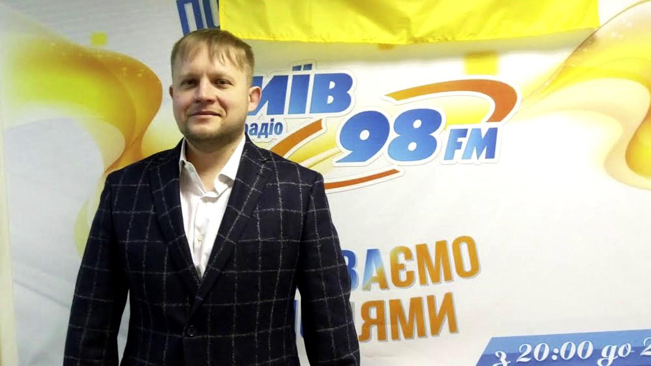 дмитрий леушкин фото районе улиц