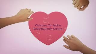 Seckin Endometriosis Center : Adenomyosis