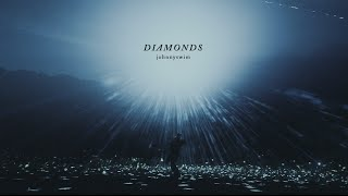 JOHNNYSWIM: Diamonds (Official Music Video)