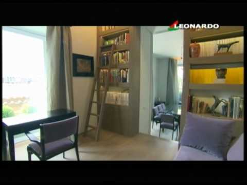 la casa di lorenzo parte 6 youtube. Black Bedroom Furniture Sets. Home Design Ideas