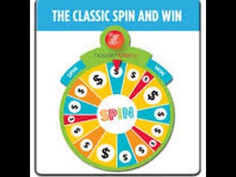 Hoosier Lottery Scratch Off Games