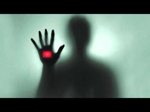 Montalk - 1. What is the Matrix Control System?
