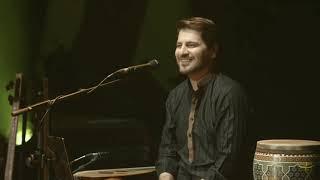 Sami Yusuf Hasbi Rabbi canlı konser Türkçe altyazılı Resimi