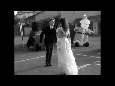 La Strega, il Principe e Cenerentola - Once Upon A Dream (Holly Henry Cover)
