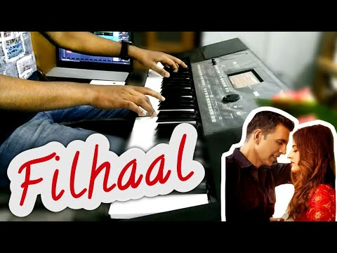 filhall-|-b-praak-|-piano-|-keyboard-|-instrumental-|-cover-|-karaoke-|-3d-|-dj-|-main-kisi-aur-ka-|