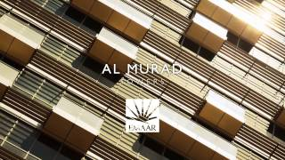 Al Murad Towers - An Elevated State of Living