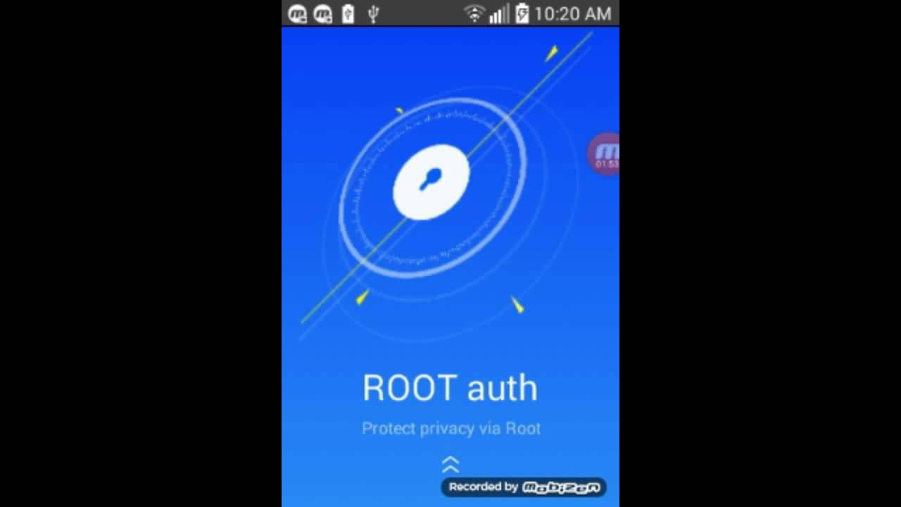 Lge lg fiesta 2 lte lv7 lgl164vl android root - updated August 2019