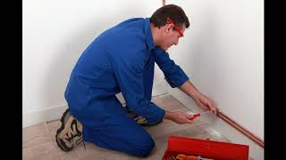 Plumbers Redondo Beach 90277 90278 - Call Now –  844 380 4461