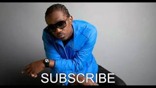 Busy Signal   Deportee Music Image Rec  January 2016