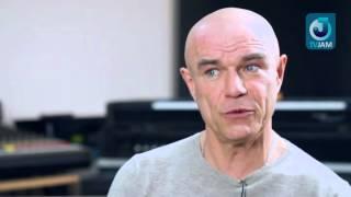 Сергей Мазаев о харизме. 2012 г.