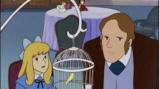 小天使卡通 第 26 集 史聖明先生回來了