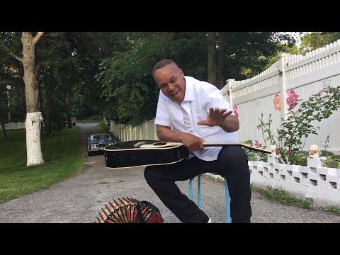 Limage Pierre - Jesus te Confie Music Video (2020)