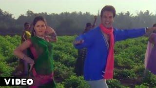 Download Hindi Video Songs - Kayeelu Gaon Mein Kamal Ke Dhamal : Full Video Song || Pyar Ho Gayeel Ta Ho Gayeel || Vinay Anand
