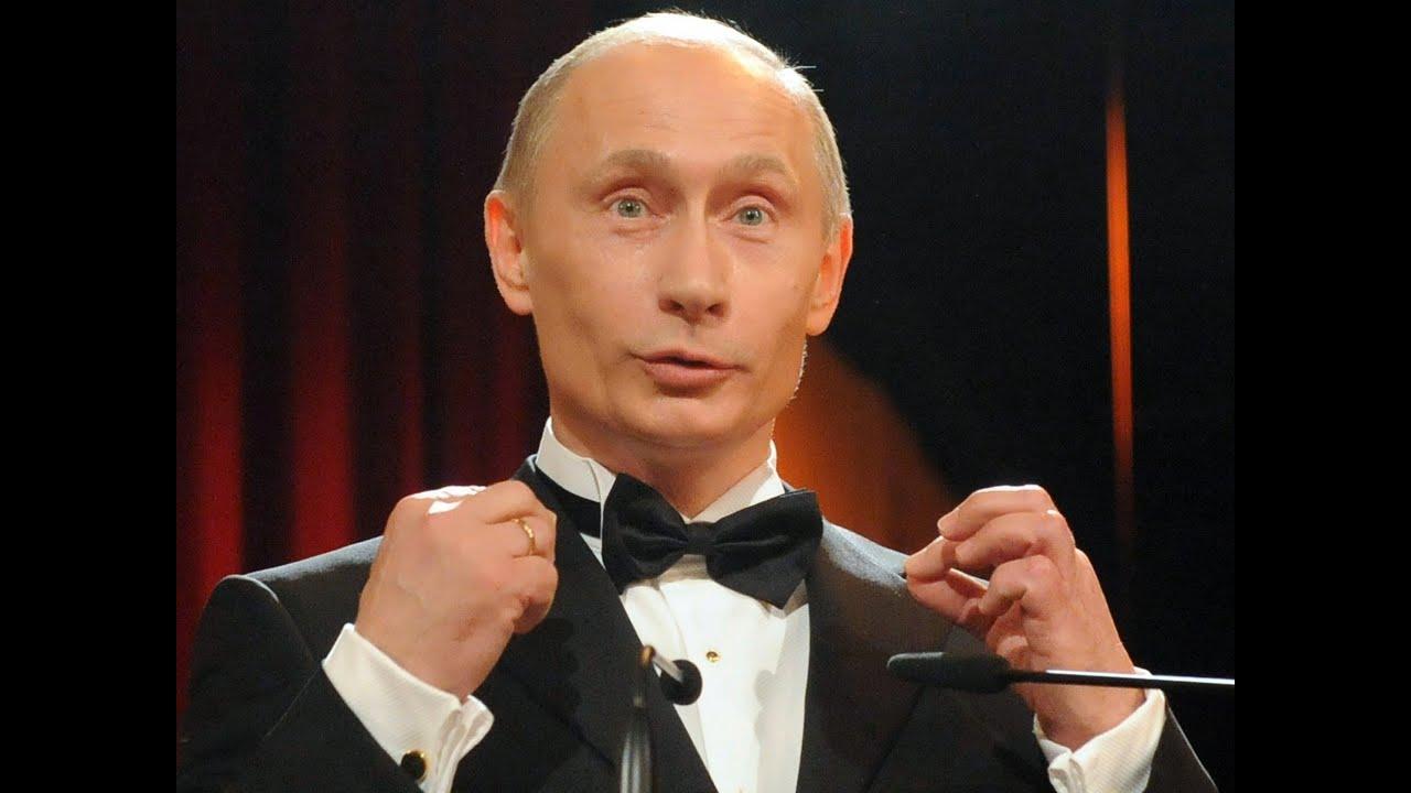 Смотреть фильмы канала россия 1 по выходным список