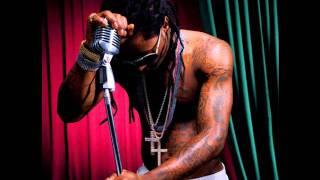 Lil Wayne Feat Birdman & Jay-Z - Duffle Bag Boy (Remix)