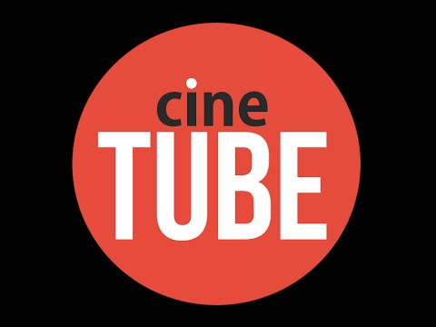 CineTube INFO