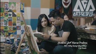 Motifora Feat Mawar Pradnya - SSST (Saling Sayang Saling Tresna)