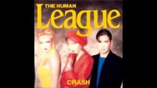 Watch Human League Jam video