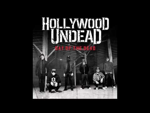 Hollywood Undead - Save Me [Instrumental DIY]