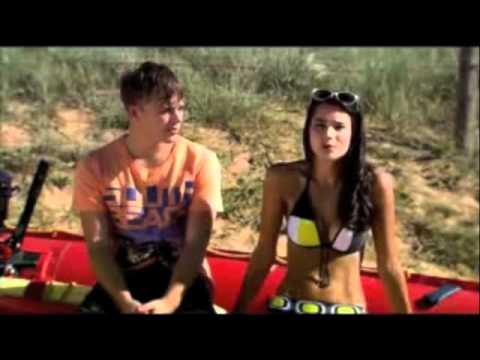 Home and Away  April Scott Storyline 11