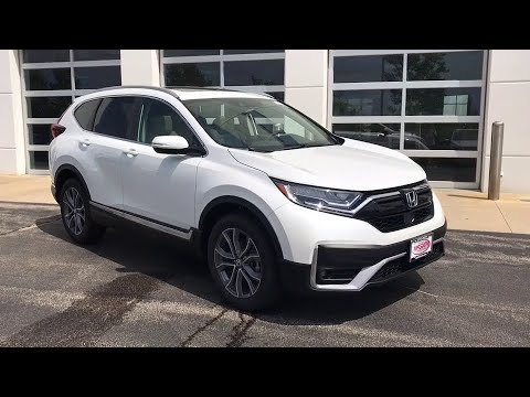 2020-honda-cr-v-elgin,-schaumburg,-barlett,-barrington,-hoffman-estate,-il-e7383