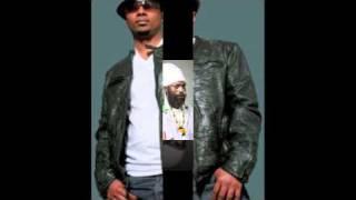 DJ War - Turn Up The Reggae Vol. 6 Promo FT. Capleton, Glen Washington & Nando