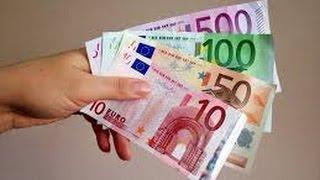 Финансовая помощь поздним переселенцам в Германии.(, 2016-03-26T22:47:51.000Z)
