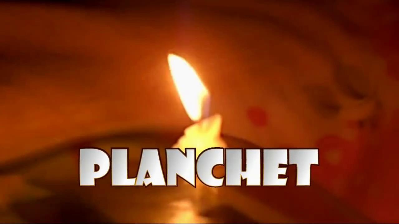PLANCHET | প্ল্যানচেট | Bangla New Horror Comedy