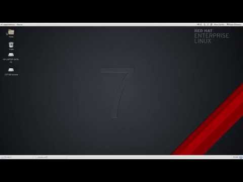 yum install media codecs for linux centos 7